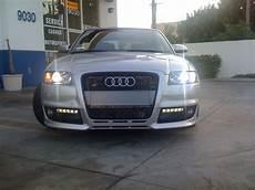 2005 audi s4 for sale california