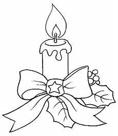 candela da colorare midisegni disegni da colorare