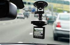 how to safely record from your dashboard htxt africa