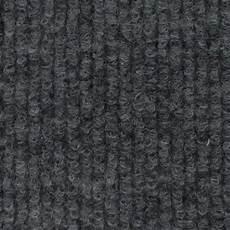 rips teppich teppichboden einfache qualit 228 t rips teppich anthrazit