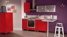 meuble d angle cuisine brico depot