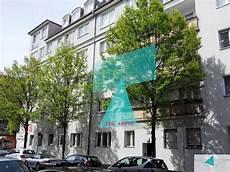 Wohnung Berlin Neukölln - immobilienmakler verkauft vermietete etw berlin neukoelln 225
