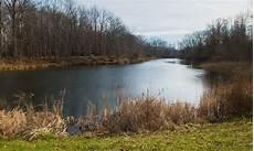 beyer s pond cleveland metroparks