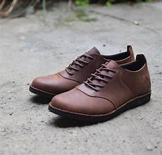 sepatu casual morded brown mall indonesia sepatu kulit casual spectre brown mall online indonesia