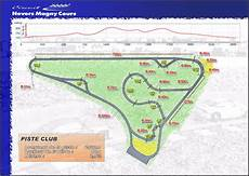 nevers magny cours sortie circuit de magny cours nevers le 19 aout 2017