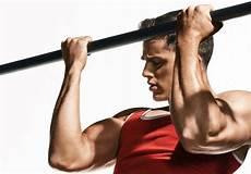 come allenare i bicipiti a casa abc allenamento nutrizione e allenamento a 360 176 fitness
