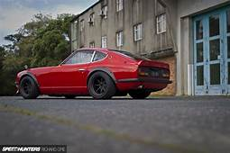 17 Best Images About JDM On Pinterest  Toyota Datsun