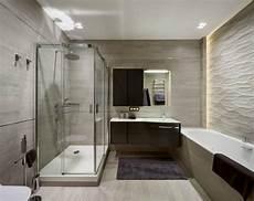 eclairage indirect salle de bain l 233 clairage indirect 224 la maison 27 id 233 es design harmonieux