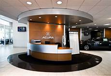 paragon acura queens nyc business view virtual tour