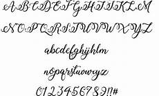 winter calligraphy font by s fonts http www