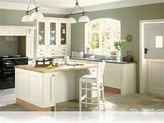 good wall color for kitchen with white cabinets search kitchen kitchen wall colors