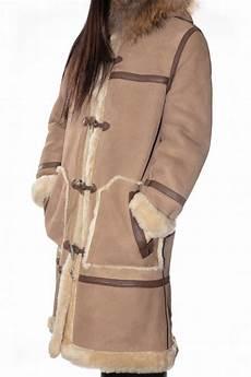veste peau 233 e femme schott lcw1250 camel revacuir