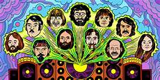 best grateful dead shows the grateful dead a guide to their essential live songs pitchfork