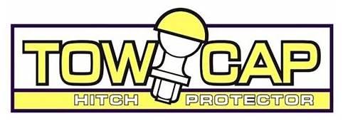 FREE Disney Cars Logos Including Dinoco Piston Cup