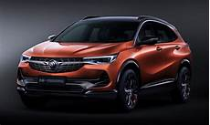 2020 buick encore dimensions gm reveals 2020 buick encore encore gx in china gm