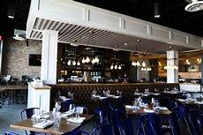 Kitchen Help Downton by Chef Gio Osso S Nico Heirloom Kitchen Opens Tomorrow In