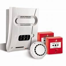 alarme type 4 kit d 233 quipement d alarme de type 4 kit type 4 ct ura