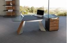 Schreibtisch Modern Design - desk elite modern