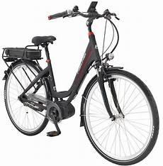 Fischer Fahrraeder E Bike City Damen 187 Ecu 1720 171 28 Zoll