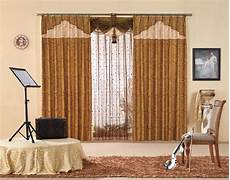 livingroom drapes house of decor living room curtains and drapes