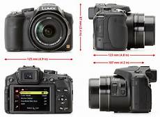 panasonic lumix dmc fz200 digital panasonic lumix dmc fz200 review digital photography review