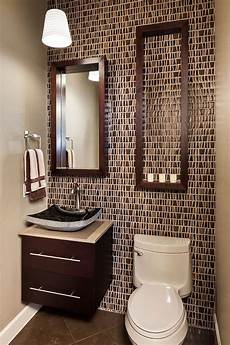 small bathroom ideas 40 stylish and functional small bathroom design ideas