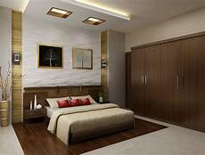 Interior Home Decor Ideas Bedroom 11 attractive bedroom design ideas that will make your