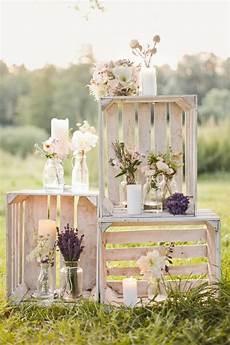 inspiring summer wedding d 233 cor pretend magazine