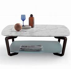 poltrona frau table basse fiorile behr ameublement