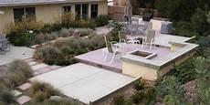 design ideas for concrete paving landscaping network