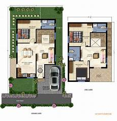 house plans in andhra pradesh individual house plans in andhra pradesh house design ideas