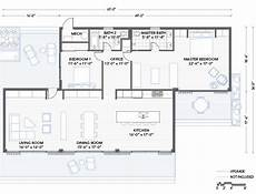 conex house plans conex box house floor plans plans maison container