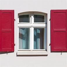 gebrauchte fenster kosten senken beim defektes wohnwagenfenster ersetzen neu oder gebraucht