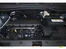 online service manuals 2011 kia sportage electronic valve timing 2011 kia sportage ex awd 2 4 liter dohc 16 valve cvvt 4 cylinder engine photo 45070124