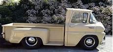 chevrolet truck wild custom cars gmc trucks pickup