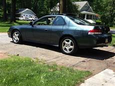 auto air conditioning service 1998 honda prelude lane departure warning find used 1998 honda prelude awesome condition in scranton pennsylvania united states for