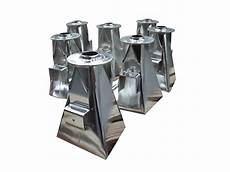sheet metal folding melbourne stainless steel suppliers melbourne