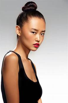 Best Hairstyle For Asian