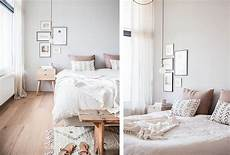 aesthetic bedroom ideas 20 ways to decorate a small bedroom shutterfly