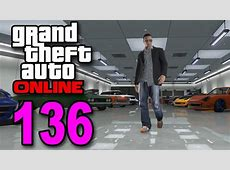gta 5 online make money fast