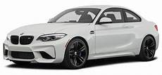 bmw m2 coupe gebraucht 2018 bmw m2 reviews images and specs vehicles
