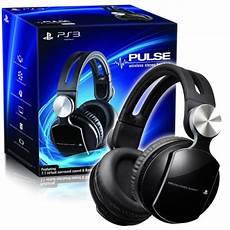 Ps4 Anger With Bluetooth Usb Headset Support Product