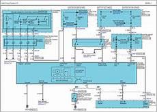 2010 hyundai santa fe radio wiring diagram aftermarket cruise to oem buttons hyundai forums hyundai forum