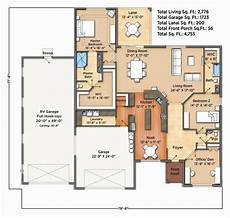house plans with rv garage attached house plans with rv garage attached beautiful 26 best