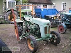 bautz as 120 bautz as 120 tracteur technikboerse