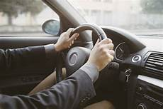 licence vtc a vendre devenir chauffeur priv 233 vtc taxi vtc eu