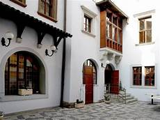 Best Price On Town Residence In Prague Reviews