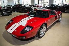 2006 ford gt original price used 2006 ford gt for sale 299 900 marino performance