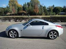 car repair manual download 2006 nissan 350z roadster transmission control find used 2006 nissan 350z touring coupe 6 speed manual leather bluetooth stereo loaded in