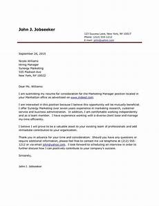 sle job cover letter doc refrence cover letter job application opinion resume cover